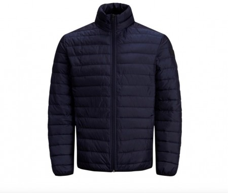 Jack & Jones - Chicago puffer