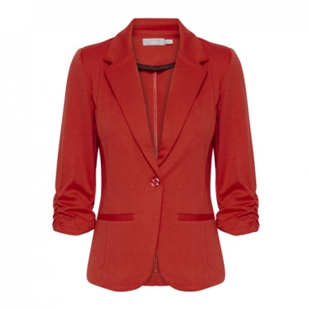Fransa - Zablazer 1 Blazer / Barn red