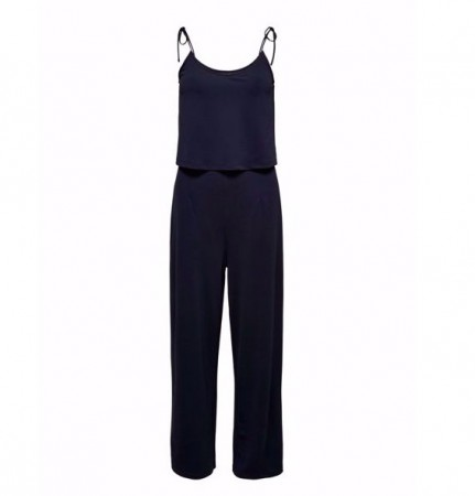 Only - Mona jumpsuit