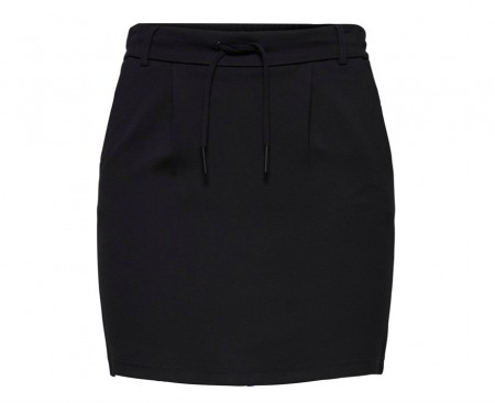 Only - Poptrash easy skirt / sort